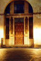 La Casa del Mutilato  - Catania (2827 clic)