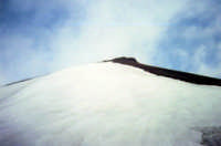 -  - Etna (3223 clic)
