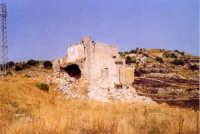 Nei pressi della città  - Caltagirone (5476 clic)