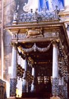 -  - Catania (3154 clic)