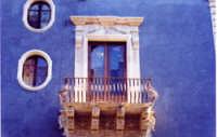 -  - Catania (2690 clic)
