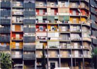 Librino...  - Catania (3830 clic)