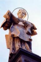 Duomo  - Catania (2664 clic)