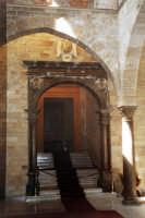 Palazzo dei Normanni. Un interno  - Palermo (1465 clic)