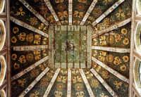 Palazzo dei Normanni. Particolare  - Palermo (1450 clic)