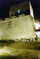 Torre Cabrera  - Pozzallo (1781 clic)