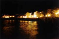 Ortigia  - Siracusa (1606 clic)