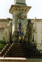 Il giorno successivo al passaggio del Catania in serie A  - Catania (1464 clic)