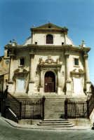 Ragusa Ibla  - Ragusa (1537 clic)