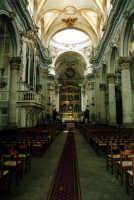 la chiesa di San Giorgio MODICA Paola Bertoncini