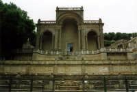 Museo della ceramica  - Caltagirone (2377 clic)