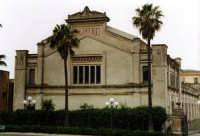 la chiesa  - Caltagirone (1451 clic)