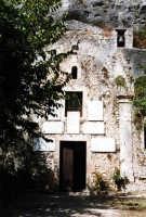 Cava d'Ispica.  - Ispica (1584 clic)