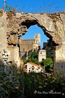 Savoca, Chiesa San Nicolò (440 clic)