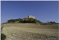 Castelluccio di Gela (1453 clic)