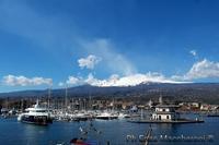 Riposto, Porto Turistico dell'Etna  (858 clic)