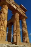 Parco Archeologico Selinunte (664 clic)