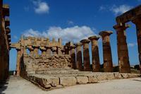 Parco Archeologico Selinunte (473 clic)