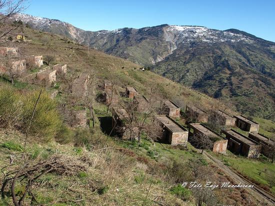 Villaggi Schisina - FRANCAVILLA DI SICILIA - inserita il 26-Nov-12