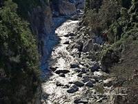 Gole Passo Aranciara   - Antillo (3381 clic)