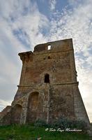 Torre di Manfria (3798 clic)