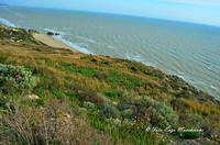Panoramica di Manfria (3238 clic)