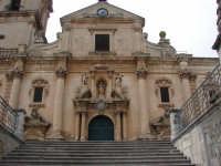 Il Duomo RAGUSA Enzo Maccheroni