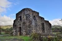 Cuba Bizantina VII Secolo La cuba è una cappella paleocristiana o bizantina presente in Sicilia, dove le cube vennero erette da monaci basiliani a partire dal VII secolo. Le testimonianze più importanti conservate fino ad oggi sono la cuba di Santa Domenica a Castiglione di Sicilia  - Castiglione di sicilia (1664 clic)