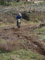 Gara di competizione cross Competizione Moto 2006  - Linguaglossa (2476 clic)