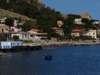 Panoramica di Sferracavallo (PA) (6101 clic)