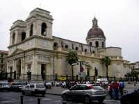 Duomo di Giarre (5346 clic)
