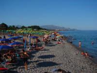 Spiaggia Fondachello di Mascali (17705 clic)