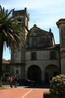 Chiesa San Francesco  - Linguaglossa (1826 clic)
