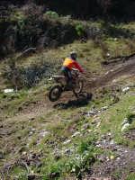 Competizione Moto 2006  - Linguaglossa (2478 clic)