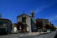 Chiesa di Sant'Antonino  - Linguaglossa (1612 clic)