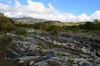 Gole dell'Alcantare Gole dell'Alcantare nella zona del comune di Moio Alcantara.  - Moio alcantara (2374 clic)