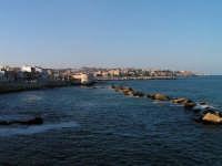 Panoramica di Ortigia, Siracusa  - Siracusa (3183 clic)