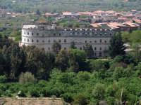 Ex Collegio dei Domenicani.  - Linguaglossa (4678 clic)