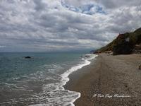 Spiaggia di San Giorgio (2763 clic)