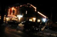 Rifugio Ragabo Notturno, Rifugio Ragabo  - Linguaglossa (7565 clic)