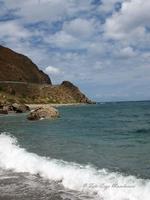 Spiaggia di San Giorgio (2677 clic)