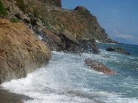 Spiaggia di San Giorgio (2703 clic)