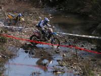 Competizione Moto 2005   - Linguaglossa (2842 clic)