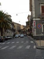 Centralissima Via Roma  - Linguaglossa (2518 clic)