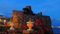 Castello di Acicastello   - Aci castello (756 clic)