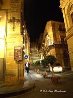 Scalinata di Caltagirone (2121 clic)