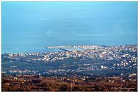 Porto Turistico dell'Etna, Marina di Riposto (905 clic)