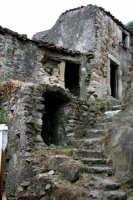 Vecchie Case abbandonate Vecchi Casolari in Rovina di Motta Camastra  - Motta camastra (12631 clic)