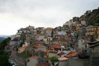 Vista Panoramica di Motta Camastra  - Motta camastra (3876 clic)