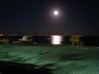 Costa sicula, e costa Calabra  - Nizza di sicilia (6868 clic)